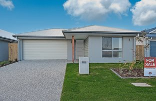 Picture of 90 Cowrie cres, Burpengary QLD 4505