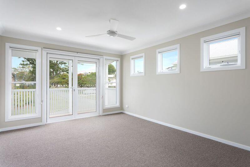 3/11 Burnett, Wellington Point QLD 4160, Image 2