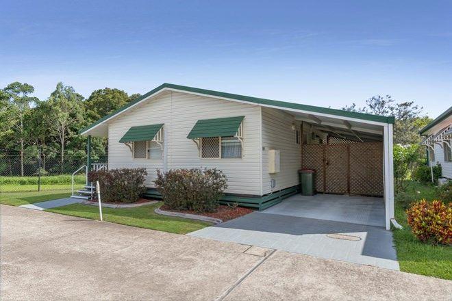 Picture of 151/462 Beams Road, FITZGIBBON QLD 4018