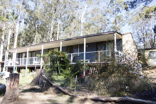 Picture of 4 Lika Drive, SOUTH KEMPSEY NSW 2440