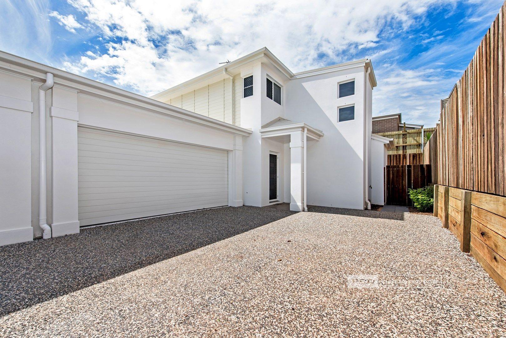 3/10 Burke Street, Rangeville QLD 4350, Image 0