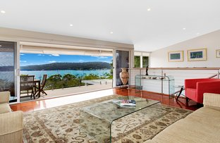 Picture of 41 Bakers Road, Church Point NSW 2105
