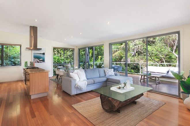 Picture of 61 Surf Rider Avenue, NORTH AVOCA NSW 2260