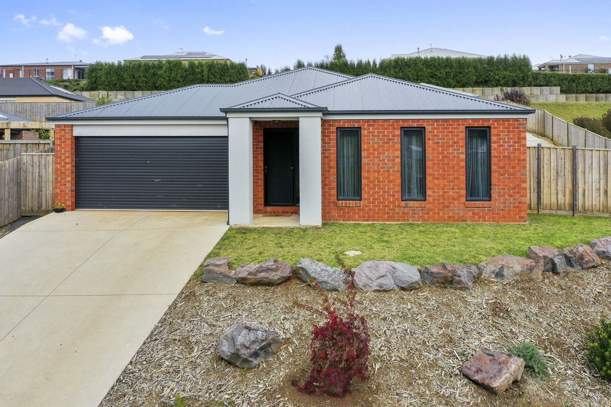 5 Red Hill Court, Neerim South VIC 3831, Image 0