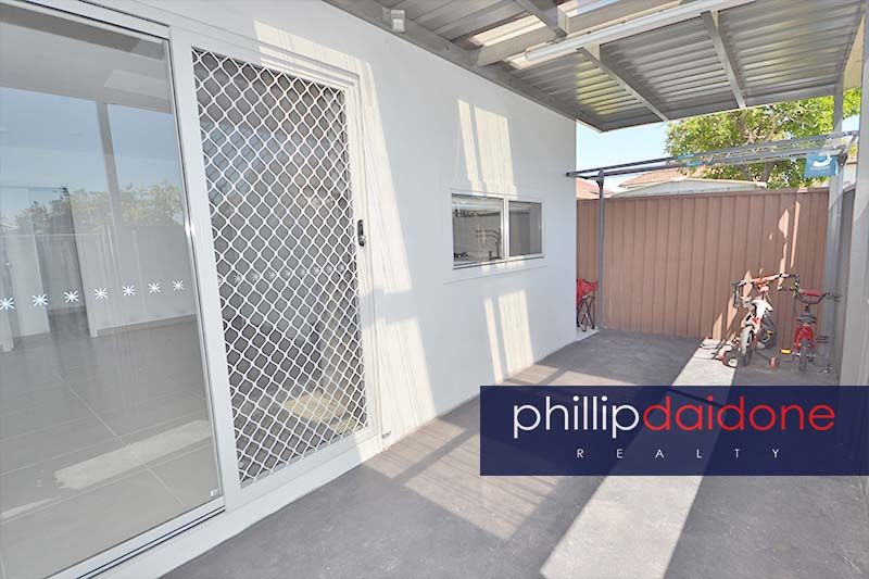 12B Lillian Street, Berala NSW 2141, Image 0