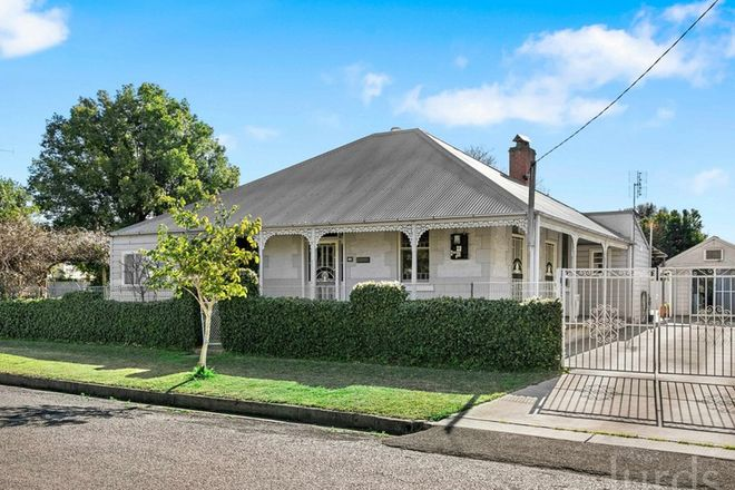 Picture of 2 Wade Street, CESSNOCK NSW 2325