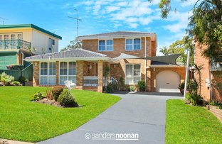Picture of 29 Valentia Avenue, Lugarno NSW 2210