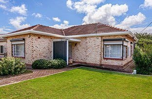 Picture of 172 Mead Street, Largs Bay SA 5016