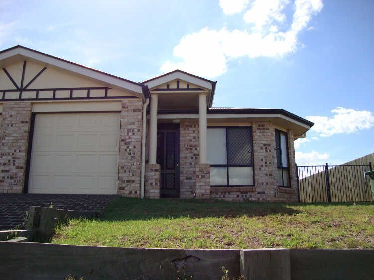 2/9 Mason Court, Kearneys Spring QLD 4350, Image 1