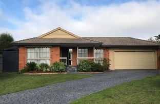 Picture of 4 Gould Close, Wantirna South VIC 3152