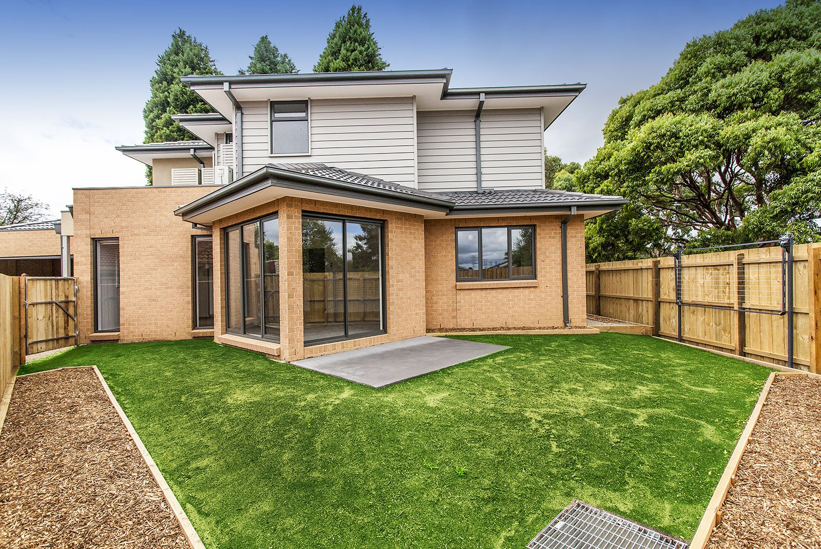2/5 Watson Close, Rowville VIC 3178, Image 0