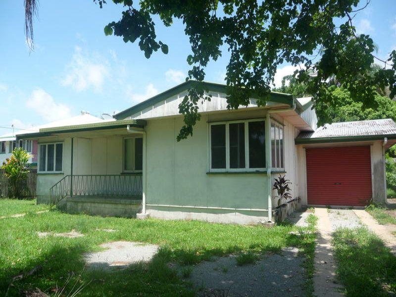110 Milton Street, Mackay QLD 4740, Image 0