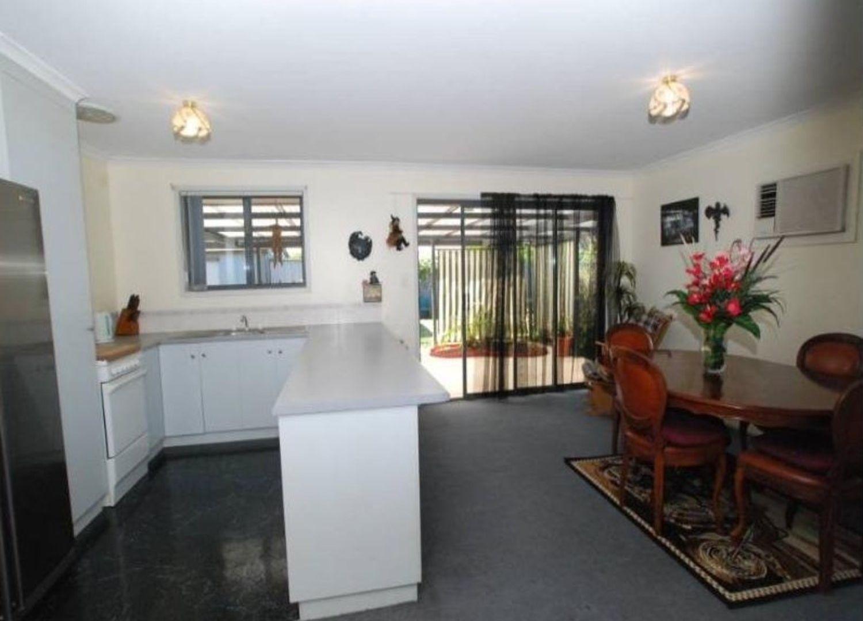 2 Moore Street, Aldinga Beach SA 5173, Image 2
