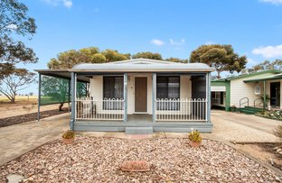 Picture of 16 Highview Holiday Village, Ardrossan SA 5571