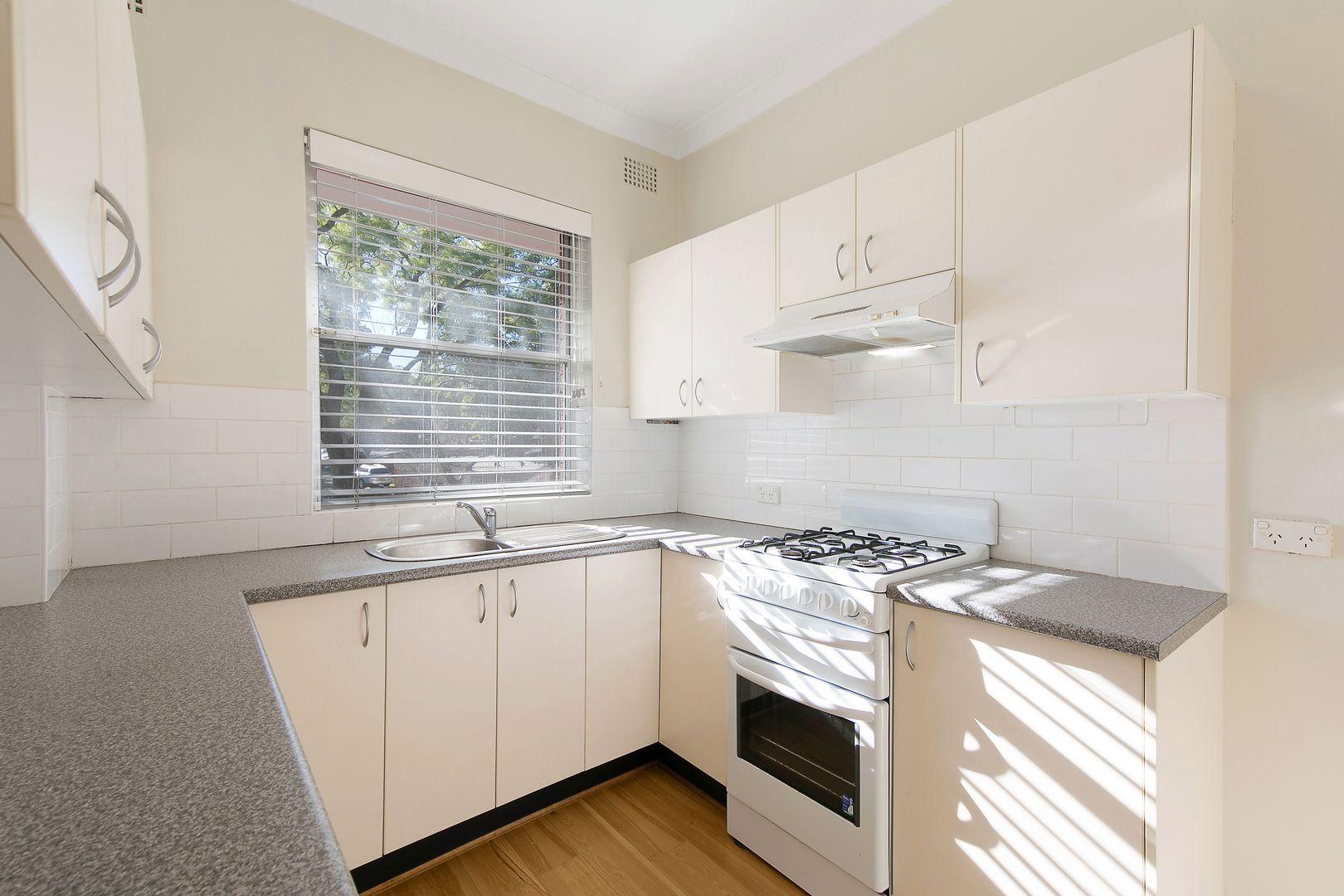 3/65A Werona Avenue, Gordon NSW 2072, Image 2
