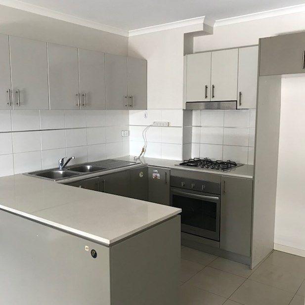 54/232 South Terrace, Bankstown NSW 2200, Image 0