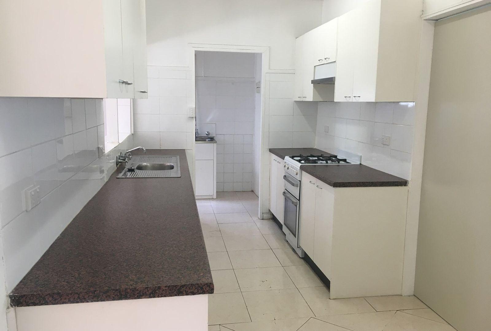 5 Loville Avenue, Seven Hills NSW 2147, Image 1