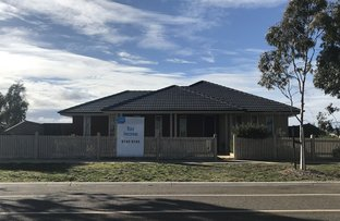 Picture of 108 St Arnaud Road, Eynesbury VIC 3338