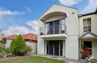 Picture of 20 Burnley Grove, Mitchell Park SA 5043