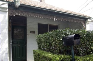 Picture of 142 Darley Street, Newtown NSW 2042