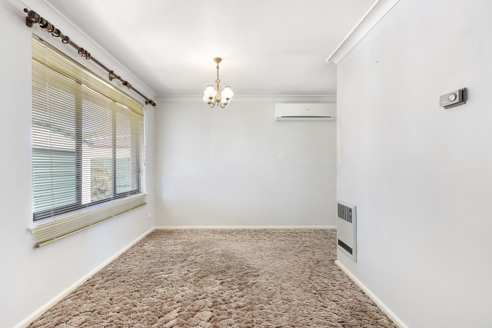 43 Kurim Avenue, Orange NSW 2800, Image 2