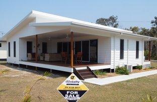 156 Acacia St, Woodgate QLD 4660
