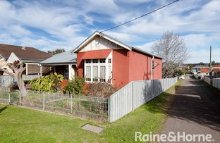 Picture of 78 Christo Road, Waratah NSW 2298