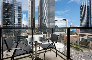 Picture of 1504/133 City Road, Southbank VIC 3006