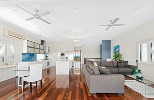 Picture of 99 Beaconsfield Terrace, Gordon Park QLD 4031