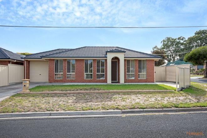 Picture of 68 Tasman Avenue, GILLES PLAINS SA 5086