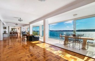 Picture of Point Piper NSW 2027