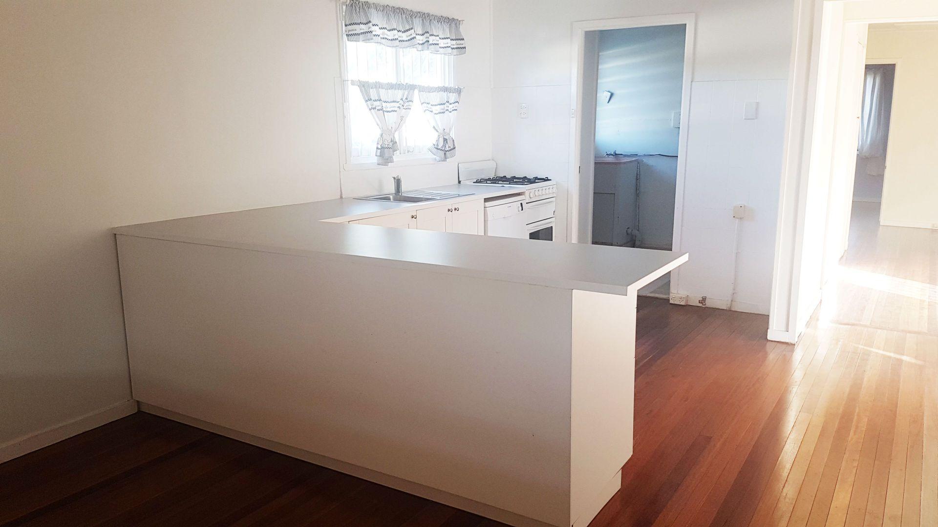 10 Nutmeg St, Inala QLD 4077, Image 2