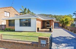 16 George Street, Laurieton NSW 2443