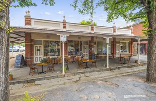 Picture of 31-37 High  Street, Maldon VIC 3463