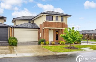 Picture of 9 Alphey Road, Clyde North VIC 3978