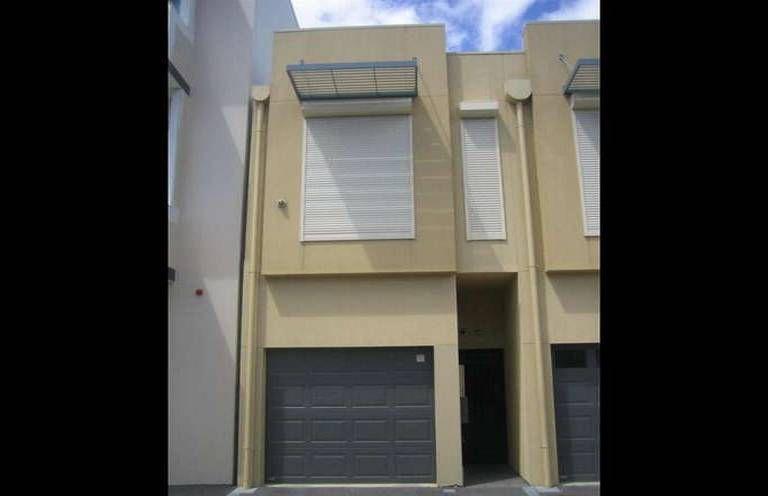 98 Gray Street, Adelaide SA 5000, Image 0
