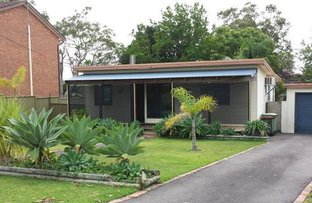 Picture of 31 Ulooloo Road, Gwandalan NSW 2259