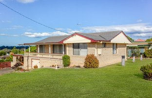 Picture of 15 Wyoming Street, Wingham NSW 2429