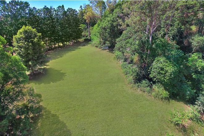 Picture of 353 Western Avenue, MONTVILLE QLD 4560