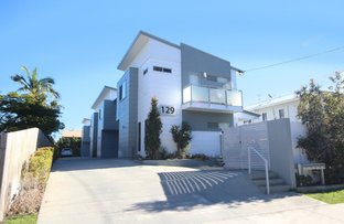 Picture of 3/129 Duporth Avenue, Maroochydore QLD 4558