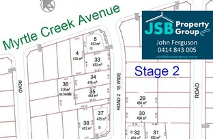 Picture of Lot 4/90-100 Myrtle Creek Avenue, Tahmoor NSW 2573