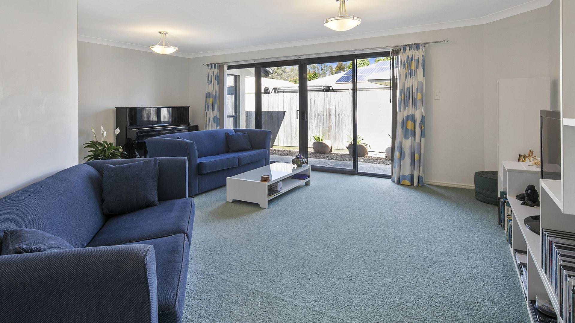 19 Chermside Street, Wellington Point QLD 4160, Image 1
