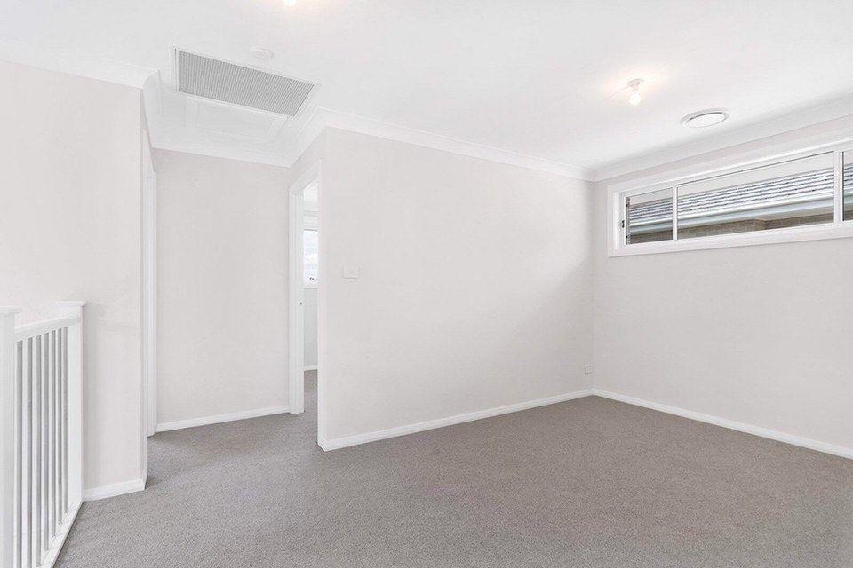 10 Carney Crescent, Schofields NSW 2762, Image 1