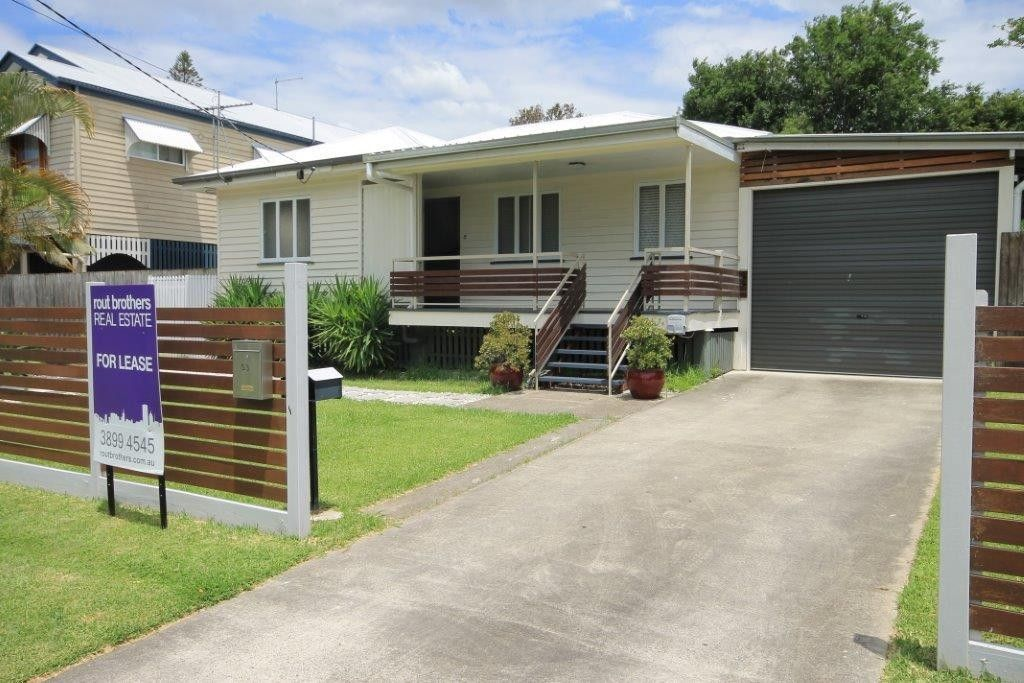 53 Camelia Street, Cannon Hill QLD 4170, Image 0