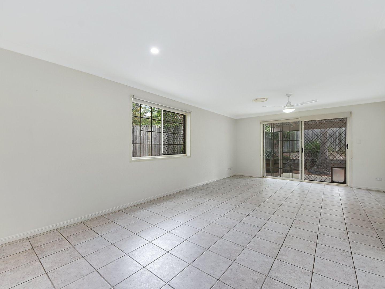 39/37 Marathon Street, Aspley QLD 4034, Image 2