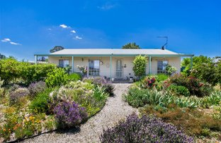 Picture of 10 Sawyer Street, Barry NSW 2799
