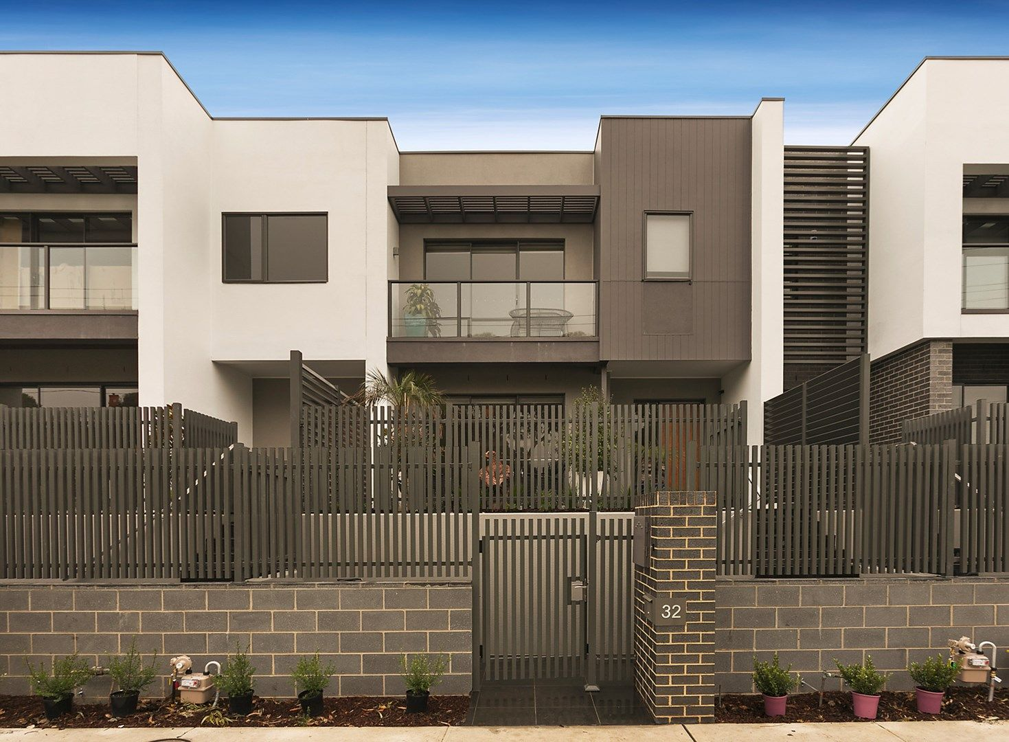 32 Stanford Street, Ascot Vale VIC 3032, Image 0