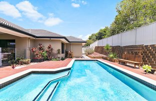 Picture of 15 Possumwood Place, Reedy Creek QLD 4227