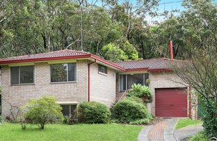 Picture of 2 Lurnea Street, Lawson NSW 2783