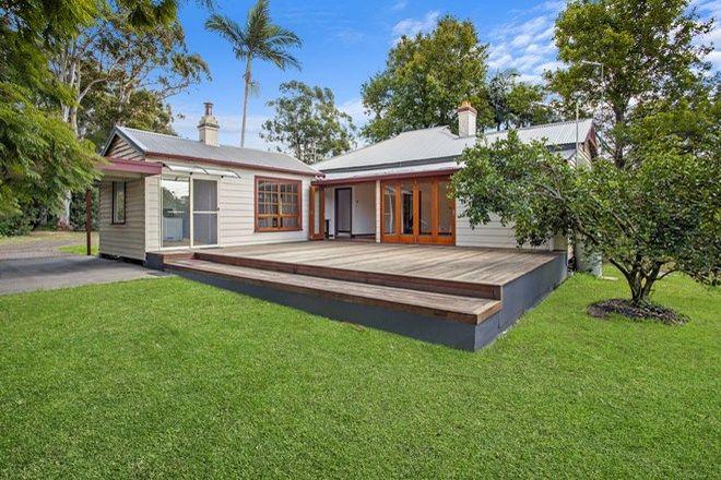 Picture of 30 Mardi Road, MARDI NSW 2259